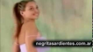 blond-rubia-sexi-sex-hot-bbw-ass-tetas.mp4
