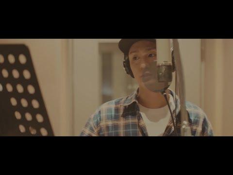 Urata Naoya (AAA) / 「orange」 Music Video