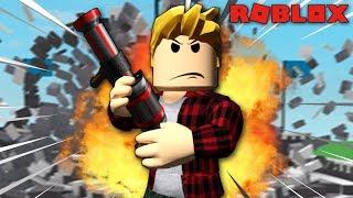 💎SYMULATOR distruzione in ROBLOXIE?! E 💎 di ROBLOX #223