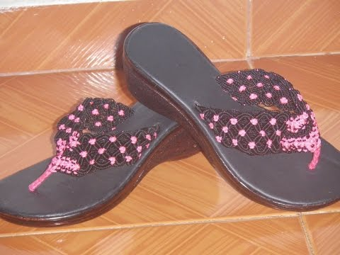 Резултат со слика за photoos of  women  CALZZEDONIA FLIP FLOP SUMMER 2019