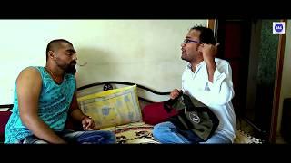 Download Video XXXX | Damodar Prabhu | DamKool MP3 3GP MP4