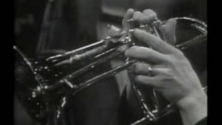 Shorty Rogers and His Giants - Time Was