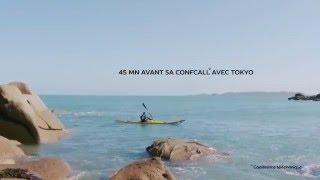Tout vivre en Côtes d'Armor sur BFM Tv