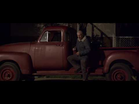 """The Shortcut"" Official Trailer"