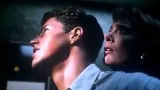 demoni trailer 2 1986