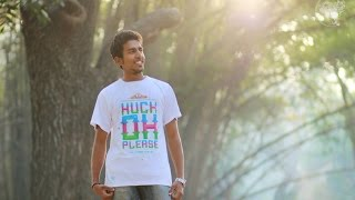 This Indian Website Enables You To Be A T-Shirt Designing Entrepreneur