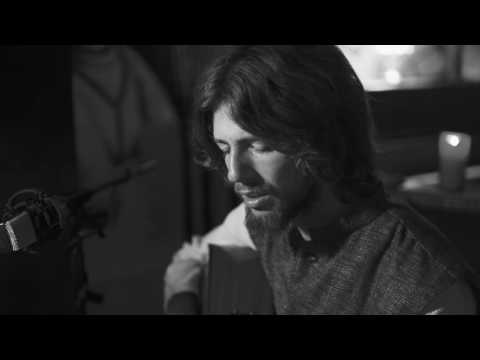 Sam Garrett - Home Acoustic
