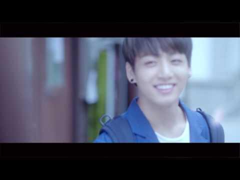 [MV] BTS (방탄소년단) - Rain