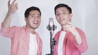 Video ASSALAMU ALAYKA (MAHER ZAIN) - COVER BY DUPLIKAT download MP3, 3GP, MP4, WEBM, AVI, FLV Oktober 2018