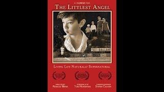 The Littlest Angel - Short Film: TRAILER #2