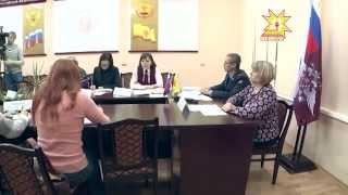 С начала года в Чувашии на миграционный учет поставлено более 4 тысяч граждан Украины(, 2014-11-28T07:49:57.000Z)