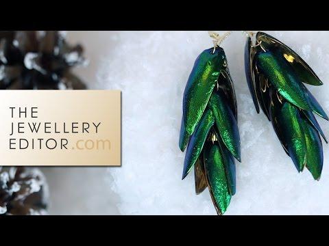 Gift ideas for women: the best women's earrings under £10,000