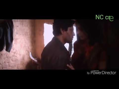 What's app status | Bollywood | Nawazuddin Siddiqui | Romantic scene 😍 || 😘😘 scene || NC creator
