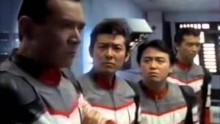 Video Ultraman Dyna Episode 51 Finale Part 1 download MP3, 3GP, MP4, WEBM, AVI, FLV Juni 2018