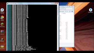 Как создать свой сервер в Minecraft: Pocket Edition? [Туториал](Привет! Ты смотришь игровой канал BloodCrafting! Это видео расскажет тебе как создать..., 2013-07-08T11:30:57.000Z)