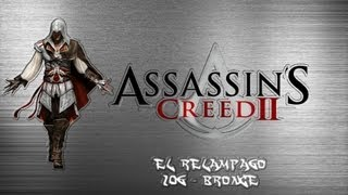 assassin s creed 2 logro el relmpago 10g trofeo de bronce hd