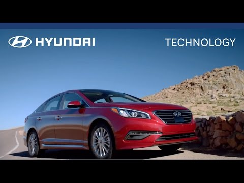 Hyundai | Sonata | Test Drive | Pikes peak | Car performance
