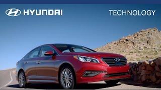 Hyundai | Sonata | Test Drive | Pikes peak | Car performance
