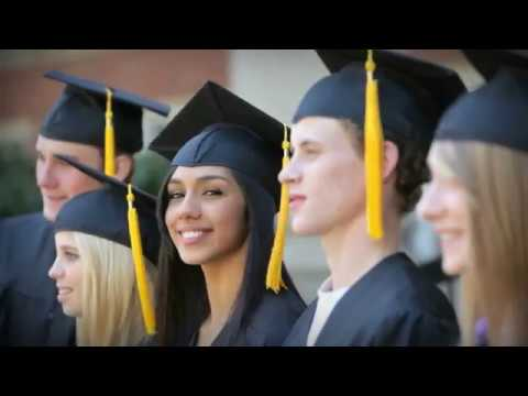 WHY DO STUDENTS ATTEND FLORIDA TECHNICAL COLLEGE?