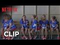 Casting JonBenét | Clip HD | Netflix