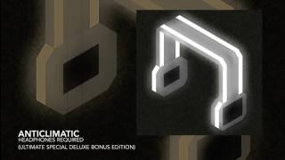 Download We're Not French - Anticlimatic (Bonus Track) MP3 song and Music Video