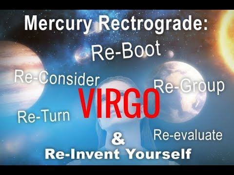 Repeat Virgo | July 2019 Mid Month | Smooth Sailing!!! by