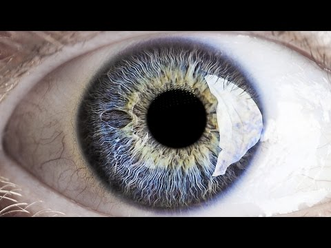 Vision Hacks You Need To See To Believe