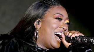 Missy Elliot's Stunning Transformation is Turning Heads