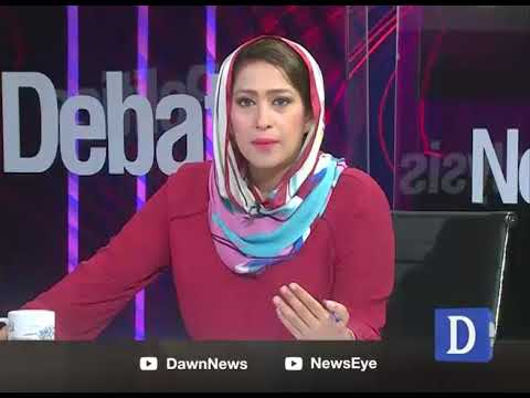 NewsEye - 09 October, 2017 - Dawn News