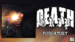 Death Grip - Purgatory [Full Album Stream] (2014) Exclusive Upload
