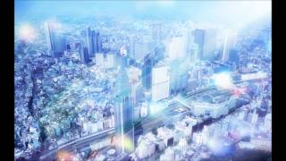 Xilent - Multishapes [HQ] [1080p]