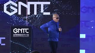 11.30-AM-Globalizing Network Transformation-02-NAN CHEN