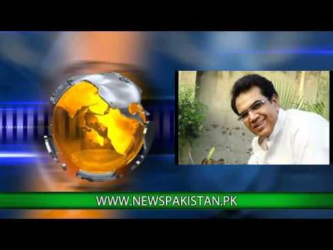 Mysterious Plant of Pakistan - Moringa