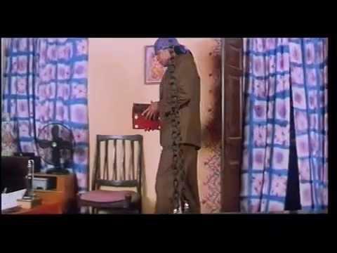 Jeevan Hai Sangram - Full | Angaara (1996) | Kumar Sanu