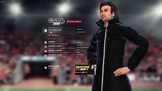 Football Manager 2018 Videos Update | Suggest Series/Videos Ideas That You Are Interest In!