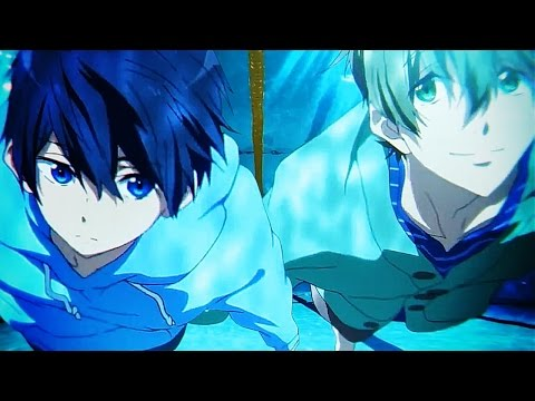 say you'll remember me - free! starting days