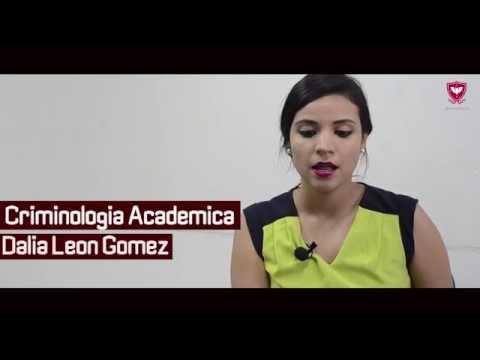 El campo laboral del nutriólogo | Entrevista Antonio Díazиз YouTube · Длительность: 15 мин9 с