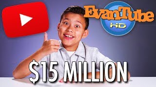 10 Kids Who Are Self-Made Millionaires