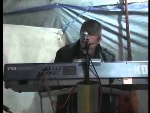 """Band """"Ljubavni kod"""""""