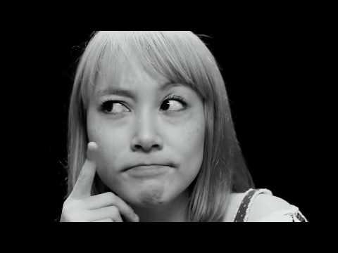 RINKO KIKUCHI / LIONEL DELUY.m4v