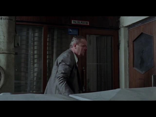 L'altro volto della speranza - Una clip del film