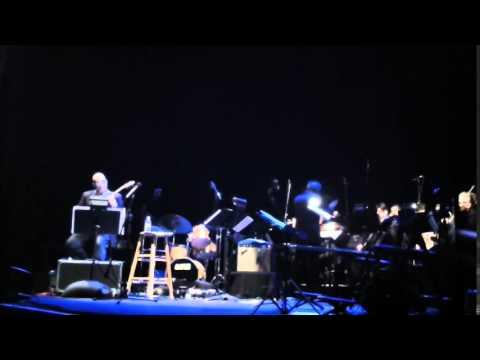 PEC Jazz Festival 'Remembering Jim Hall' --