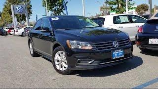2016 Volkswagen PASSAT 1.8T S San Jose  Sunnyvale  Hayward  Redwood City  Cupertino