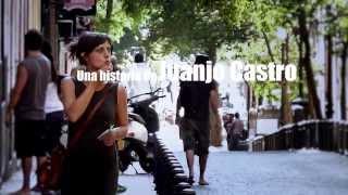 Malasaña (#Frame)