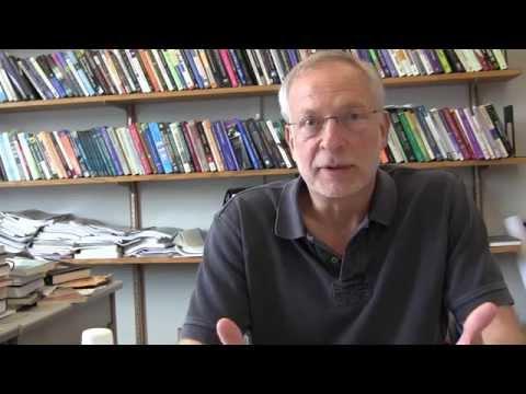 Societal Computing - Overview
