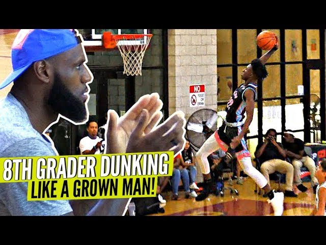 8th-grader-dunking-like-a-grown-man-even-lebron-was-impressed-by-rayvon-griffith