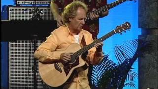 All Star Guitar Night 2011: Lee Ritenour 2
