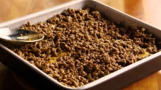 How To Make Taco Pie