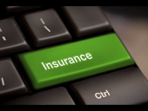 chaucer-insurance