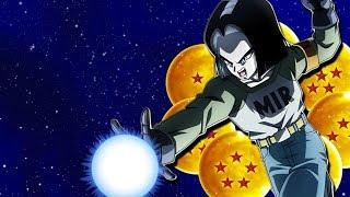 WORST SUPER DRAGON BALL WISH EVER!? | Dragon Ball Super Episode 87 Talk